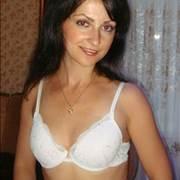 Виталия