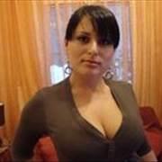 Сильвия
