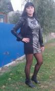 Харитина
